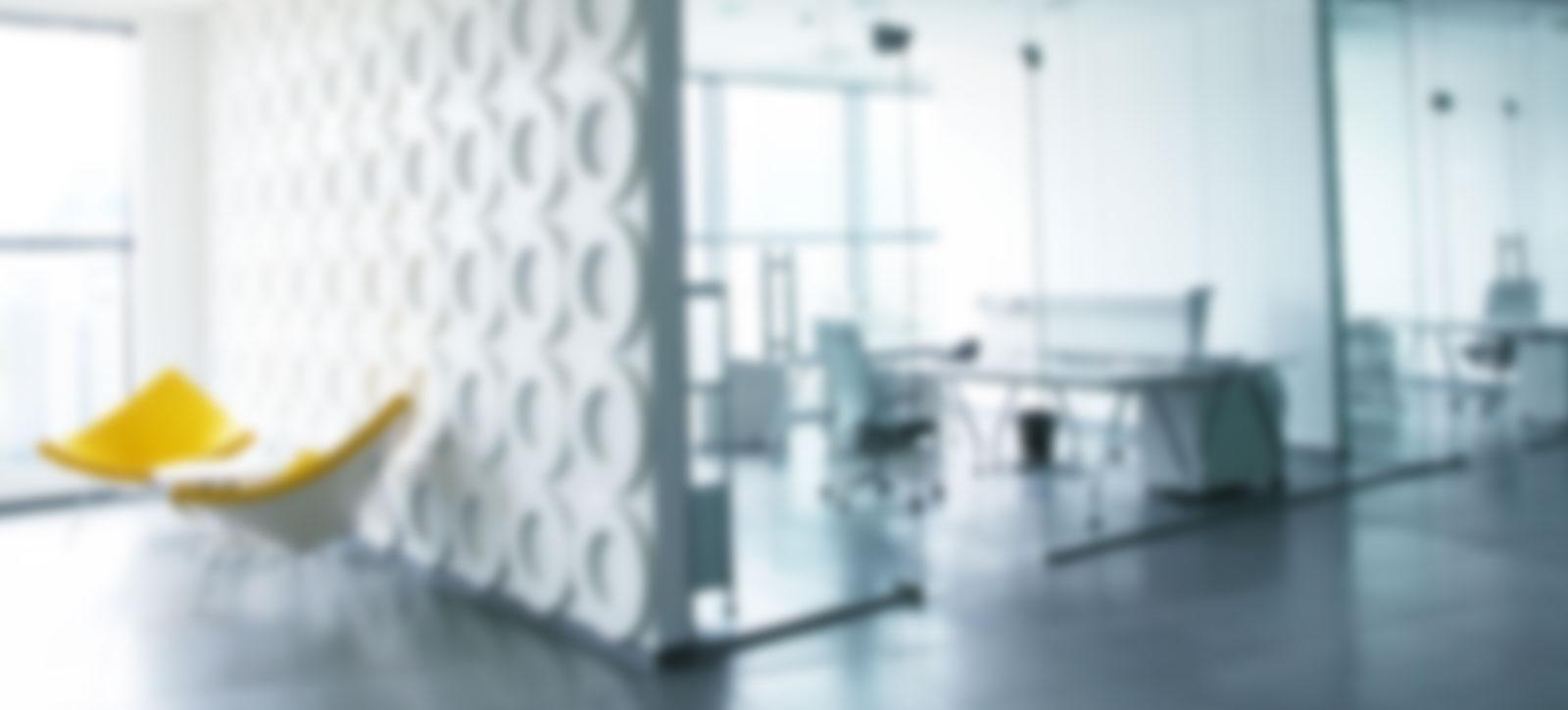 slide5-office